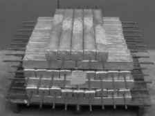 anodos_de_aluminio1.jpg